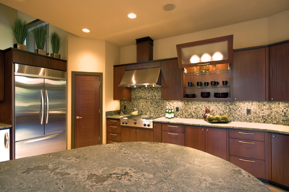 Handyman And Remodeling Austin Expert Service Inc